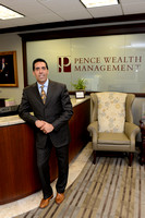019 Martin Lombrano of Pence Wealth Management