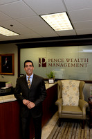 018 Martin Lombrano of Pence Wealth Management