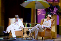Dirty Rotten Scoundrels – Live Stage Theater Production by Musical Theatre West
