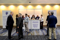 541 AAE 2017 in New Orleans-Attendee Lounge