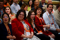 601 Laserfiche Empower 2018 Conference Long Beach Convention Center