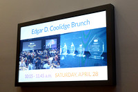 1543 AAE 2018 in Denver-Coolidge Brunch