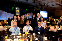 1551 AAE 2018 in Denver-Coolidge Brunch