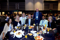 1553 AAE 2018 in Denver-Coolidge Brunch
