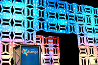 2257 AAMI Exchange 2019 - Monday General Session