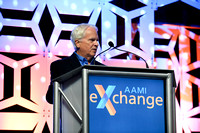 2258 AAMI Exchange 2019 - Monday General Session