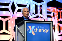 2259 AAMI Exchange 2019 - Monday General Session