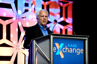 2260 AAMI Exchange 2019 - Monday General Session