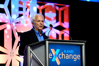 2262 AAMI Exchange 2019 - Monday General Session