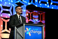 2263 AAMI Exchange 2019 - Monday General Session