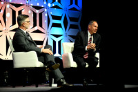 2265 AAMI Exchange 2019 - Monday General Session