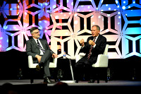 2276 AAMI Exchange 2019 - Monday General Session