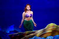 The Little Mermaid | Live Stage Production by Musical Theatre West