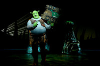 Shrek | Live Stage Production by 3-D Theatricals