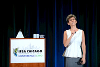 400 IFSA 2016 Chicago Conference McCormick Place Convention Center