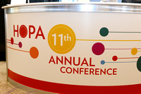 001 HOPA 11th Annual Conference in Austin