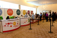 002 HOPA 11th Annual Conference in Austin