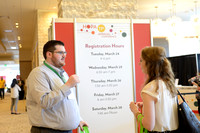 059 HOPA 11th Annual Conference in Austin