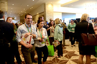 074 HOPA 11th Annual Conference in Austin