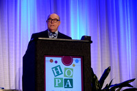 269 HOPA 11th Annual Conference in Austin
