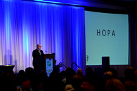 274 HOPA 11th Annual Conference in Austin