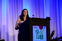279 HOPA 11th Annual Conference in Austin