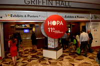 407 HOPA 11th Annual Conference in Austin