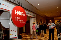 410 HOPA 11th Annual Conference in Austin
