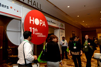 411 HOPA 11th Annual Conference in Austin