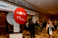 412 HOPA 11th Annual Conference in Austin
