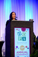 620 HOPA 11th Annual Conference in Austin
