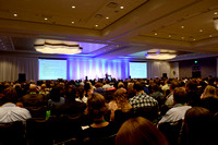 135 HOPA 11th Annual Conference in Austin