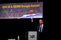 Drought Summit
