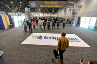227 Irrigation Association Conference 2016 Las Vegas Convention Center