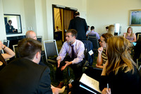 203 ASDA National Dental Student Lobby Day 2015 Washington DC