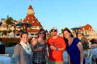 082 Dermatology Forum for Veterinarians 2014 Hotel del Coronado