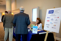 10 EIMA Conference Long Beach 2015