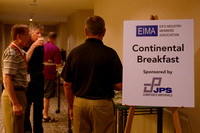 217 EIMA Conference Long Beach 2015