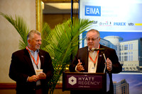 232 EIMA Conference Long Beach 2015