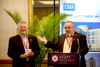 234 EIMA Conference Long Beach 2015