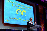 154 OCVA 7th Annual Conference on Tourism