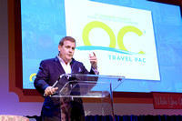 245 OCVA 7th Annual Conference on Tourism