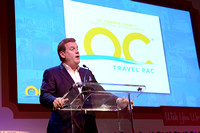 246 OCVA 7th Annual Conference on Tourism