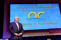 250 OCVA 7th Annual Conference on Tourism