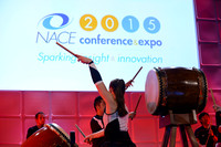 293 NACE 2015 Conference Anaheim