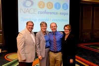 763 NACE 2015 Conference Anaheim