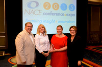 764 NACE 2015 Conference Anaheim