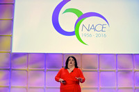 896 NACE 2015 Conference Anaheim