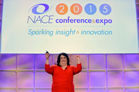 897 NACE 2015 Conference Anaheim