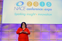 898 NACE 2015 Conference Anaheim